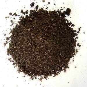 Humus Compost small