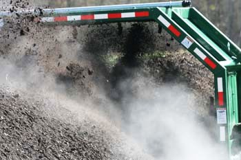 composting biosolids 4