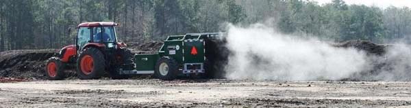 composting biosolids 3